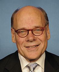 Congressman Steve Cohen (D-TN)