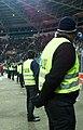 Stewards – Portugal vs. Argentina, 9th February 2011 (1).jpg