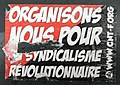 Sticker CNT syndicalisme révo.JPG