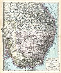 Stielers Handatlas 1891 73.jpg