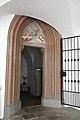 Stift Seitenstetten, Ritterkapelle (27437703397).jpg