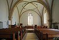 Stiftskirche Leeden 05.JPG