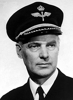 Stig Wennerström (colonel) Swedish spy