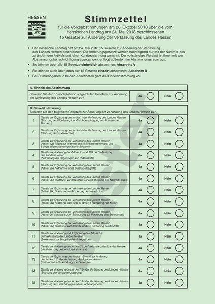 Stimmzettel-Volksabstimmung-Hessen-2018-web-1 0