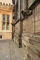 Stirling Castle (6017717632).jpg