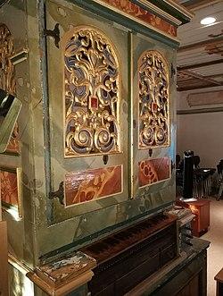 Stockach, Loretokapelle, Orgel (6).jpg