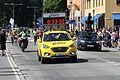 Stockholm Marathon 2016 002.jpg