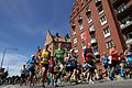 Stockholm Marathon 2016 013.jpg