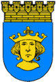 Stockholm arms of Saint Eric 2.png