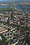 Stockholms innerstad - KMB - 16000300023156.jpg