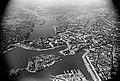 Stockholms innerstad - KMB - 16001000531895.jpg