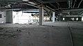 Stockmannin tavarataloa puretaan.jpg