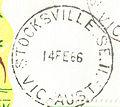 Stocksville Victoria postmark.jpg