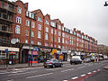 Stoke newington coronation avenue 1.jpg