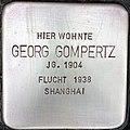 Stolperstein Georg Gompertz.jpg