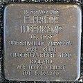 Stolperstein Ingenkamp Elfriede Huenxer Str 90 Dinslaken.jpg