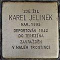Stolperstein für Karel Jelinek.jpg
