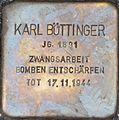 Stolpersteine Salzburg Karl Böttinger.jpg