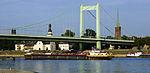 Stolt Mosel (ship, 1992) 004.JPG