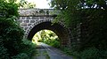 Stone-Bridge-Clarkes-Gap.jpg