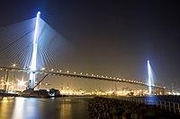 Stonecutters Bridge night view-2.jpg
