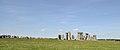 Stonehenge-DSC 6802.jpg