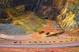 Stora stöten Falu koppargruva 04.jpg