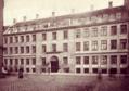 Store Kongensgade (1882).png