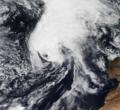 Storm Lorenzo 2019-10-02.png
