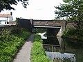 Stourbridge Canal - Farmer's Bridge - geograph.org.uk - 1434400.jpg