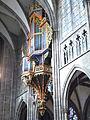 Strasbourg 17 (5479293369).jpg