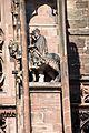 Strasbourg 2009 IMG 4036.jpg