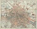 Straube Plan von Berlin 1896.jpg