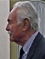 Strauzi 2003.png