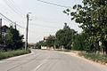 Street-in-Malo-konare.jpg