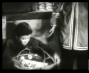 File:Street Angel (1937 film).ogv