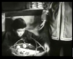 Tập tin:Street Angel (1937 film).ogv