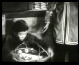File:Street Angel (1937 film).ogv