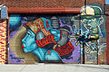 Street art in Brooklyn 23.JPG