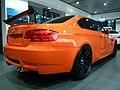 Streetcarl BMW M3 GTS (6538060947).jpg