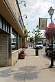 Streetscapes 2013200 (10673863785).jpg