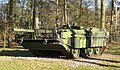 Stridsvagn 103-2.jpg