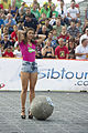 Strongman Champions League in Gibraltar 17.jpg