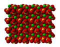 Strontium-sulfate-from-xtal-3D-SF.png