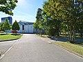 Struppener Straße, Pirna DSC06646.jpg