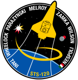 Sts-120-patch.svg