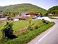 Studničky obec Dargov 18 Slovakia.jpg