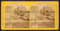 Sturgis St. cor. Pearl St, from Robert N. Dennis collection of stereoscopic views 2.png