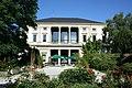 Stuttgart 19.08.2012 167.JPG