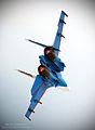 Su-27 (5594660614).jpg